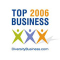 Top 2006 Business